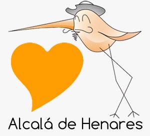 alcal de henares hindu singles Information for erasmus students in alcalá de henares, spain: accommodation, people, forums, experiences, photos, the weather, maps and universities.