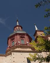 plaza-san-lucas-las-santas-formas