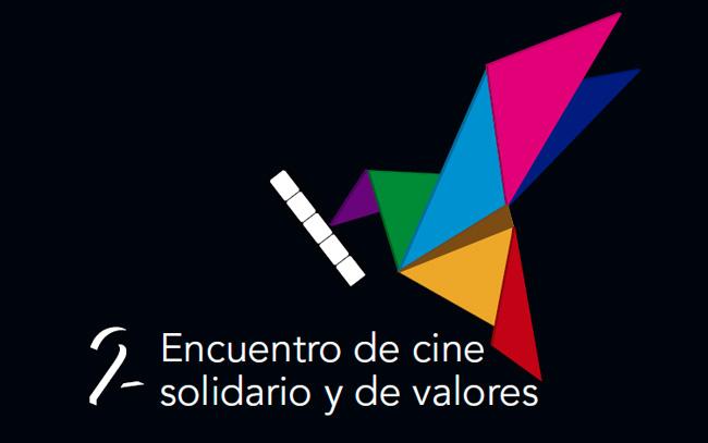 Concierto: Canciones y éxitos del cine español