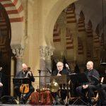 Concierto: Cántigas de Alfonso X El Sabio